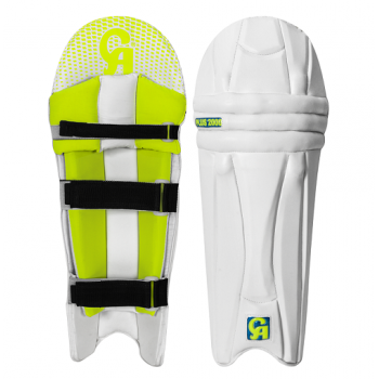 CA PLUS 2000 Batting Pads