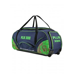 PLUS 3000 Kit Bag