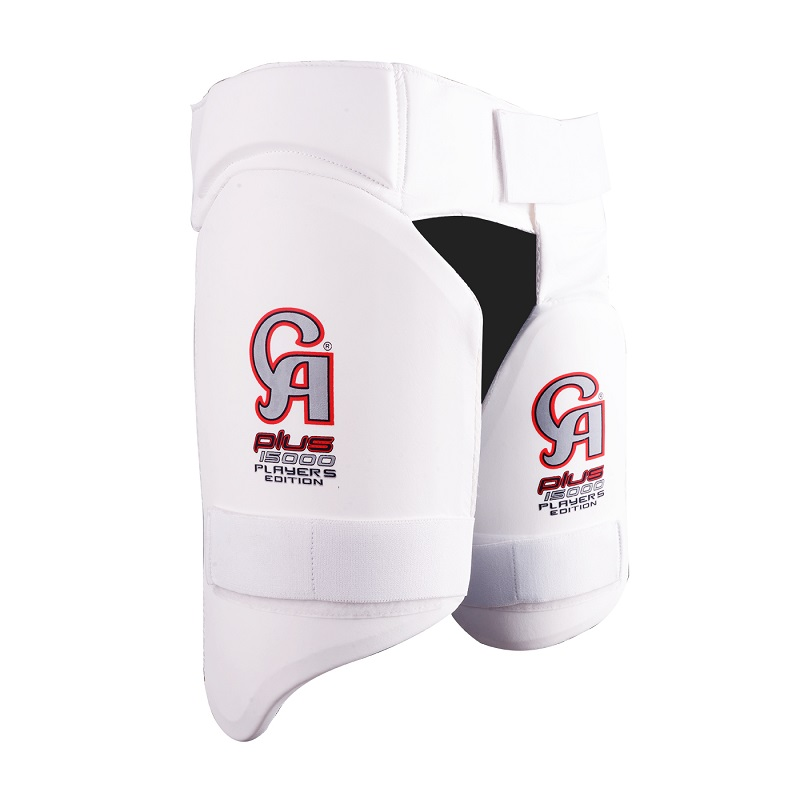 PLUS 15000 PLAYER EDITION THIGH GUARD