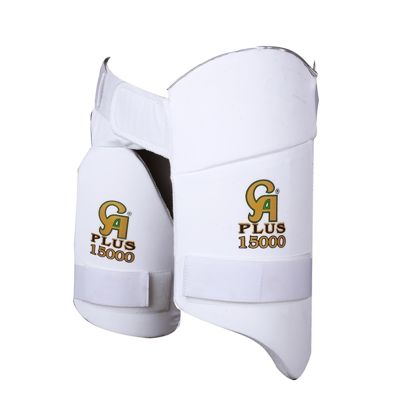 PLUS 15000 THIGH GUARD