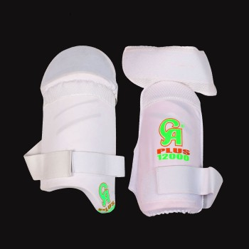 PLUS 12000 THIGH GUARD