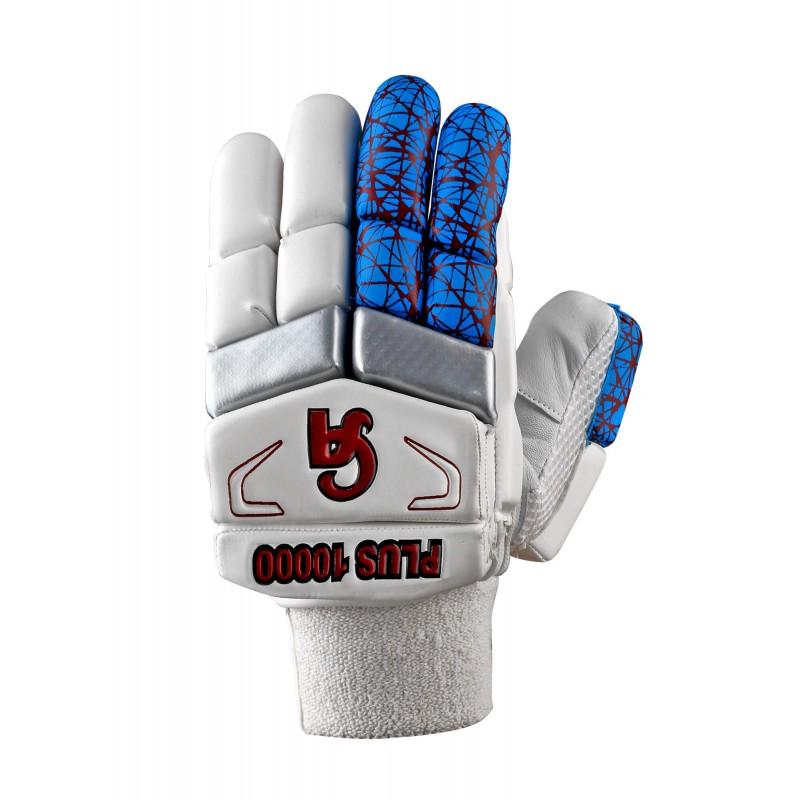 Plus 10000 Batting Gloves