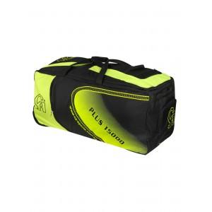 CA Plus 15000 Kit Bag