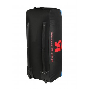 CA  PLUS 8000 Kit Bag