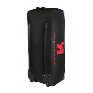 CA  PLUS 8000 Kit Bag