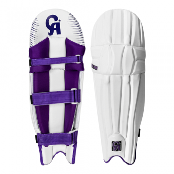 CA PLUS 3000 Batting Pads