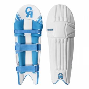 CA PLUS 8000 Cricket Batting Pads