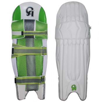 PLUS 15000 Batting Pads