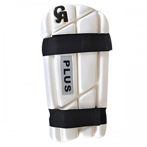 Arm Guard Plus