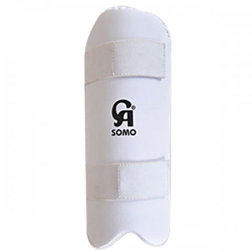 Arm Guard Somo