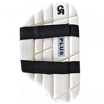 THIGH PAD PLUS