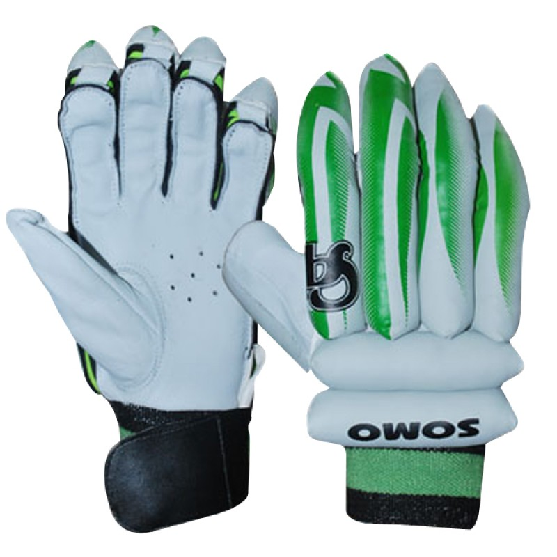 SOMO Batting Gloves