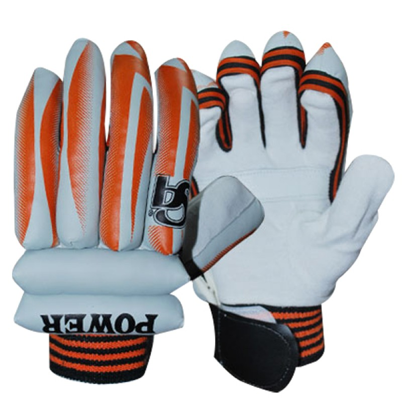 POWER Batting Gloves