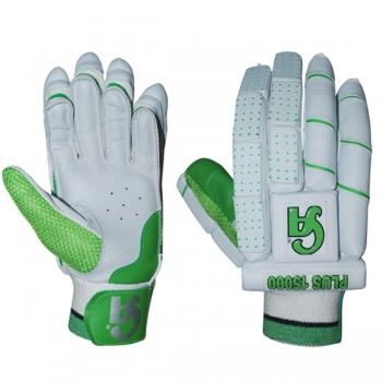 PLUS 15000 Batting Gloves