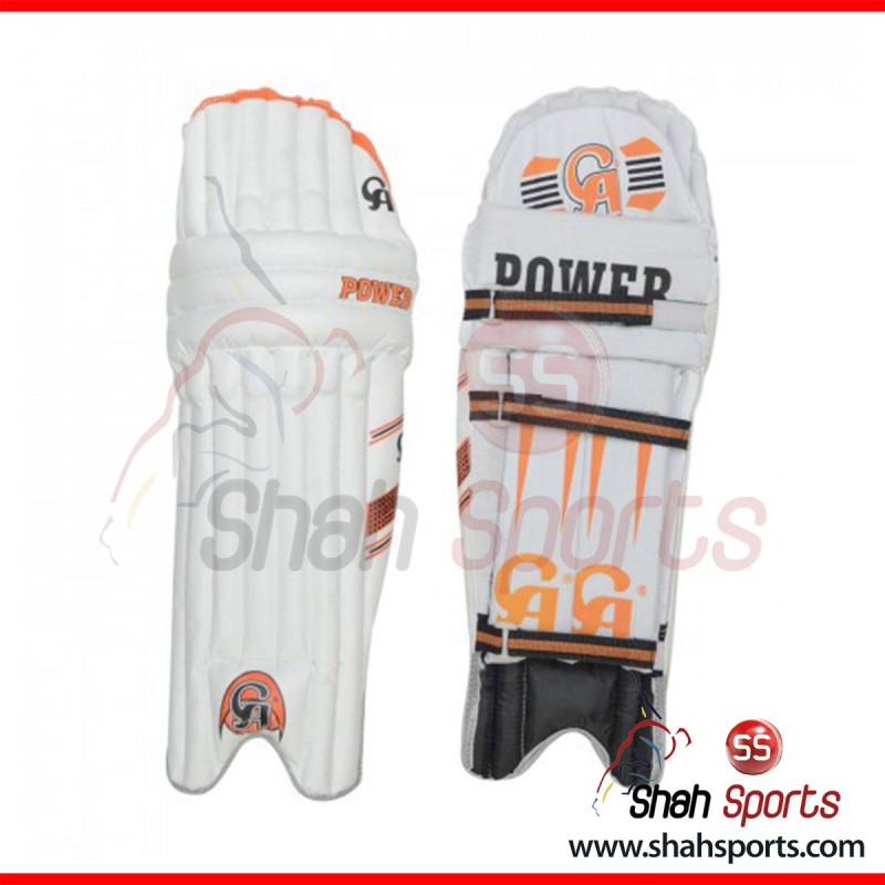 POWER Batting Pads
