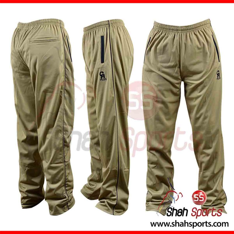 CA PLUS Trousers