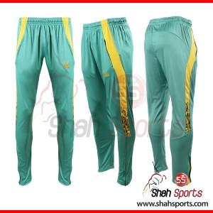 CA 5K Trousers