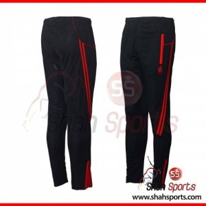 CA 5 Star Trouser