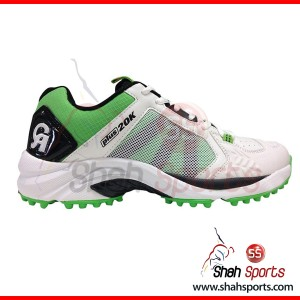 CA PLUS 20K CRICKET SHOES