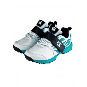 CA BIG BANG MAX Shoes