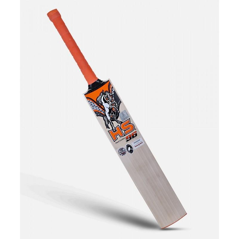 HS 96 Cricket Bat