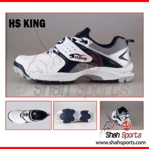 HS King Cricket Shoes