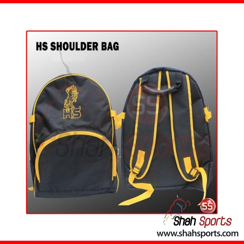 HS SHOULDER BAG