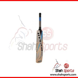 Ihsan Lynx X4 Cricket Bat
