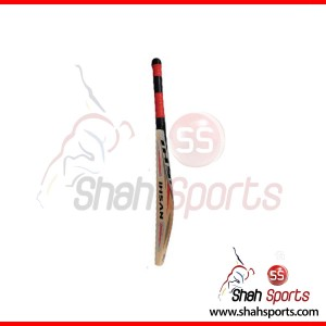 Ihsan Lynx X5 Cricket Bat