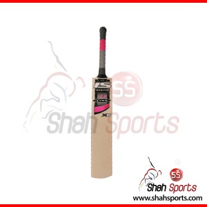 Ihsan Lynx X6 Cricket Bat