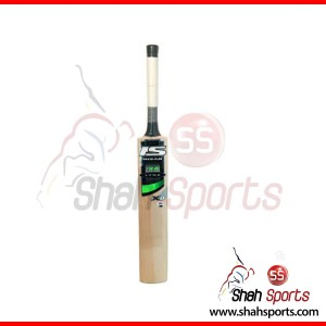 Ihsan Lynx X8 Cricket Bat