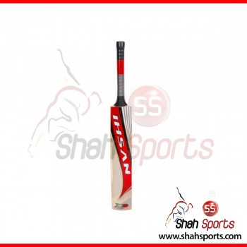 Ihsan Lynx X9 Cricket Bat