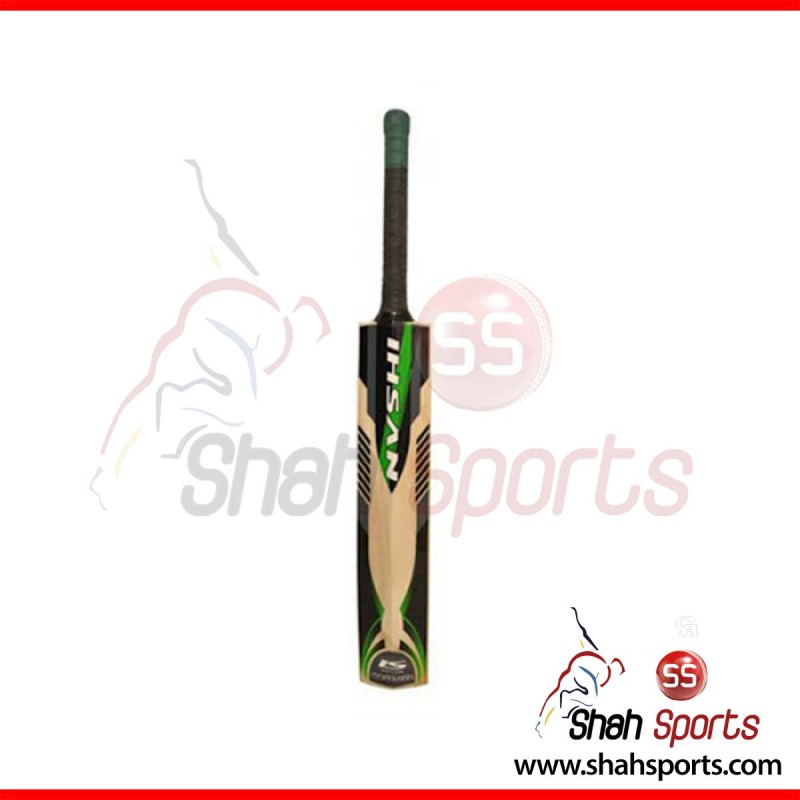 Ihsan RAGE 222 Cricket Bat