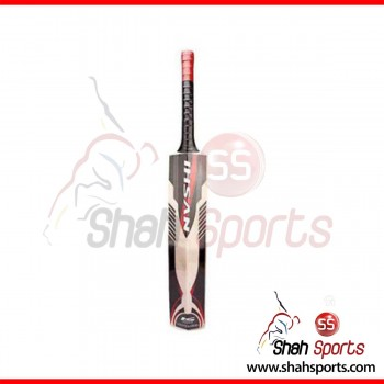 Ihsan RAGE 333 Cricket Bat