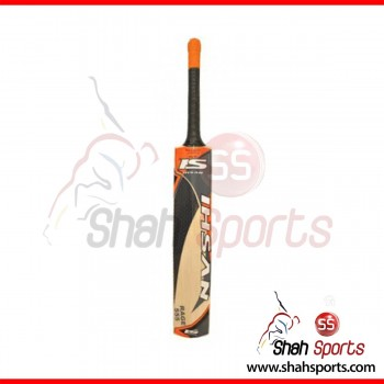 Ihsan RAGE 555 Cricket Bat