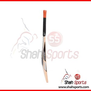 Ihsan RAGE 777 Cricket Bat