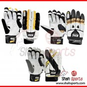 Ihsan Batting Gloves (0)