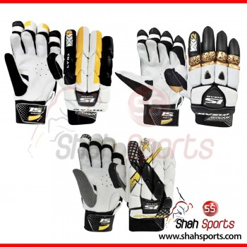 Ihsan Batting Gloves