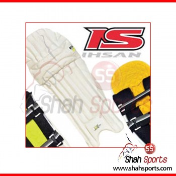 Ihsan Batting Pads