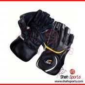 Ihsan Wicket Keeping Gloves  (1)