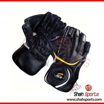 Ihsan Wicket Keeping Gloves