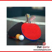 Table Tennis (6)
