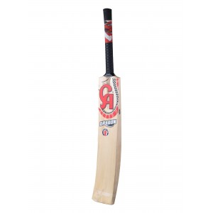 CA DRAGON TAPE BALL BAT