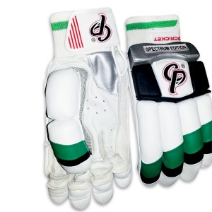 Spectrum Edition CP Glove