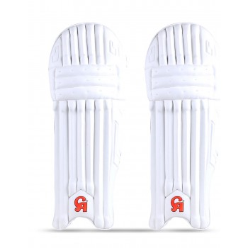CA 20K Batting Pad