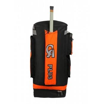 CA Plus Duffel  Kit Bag