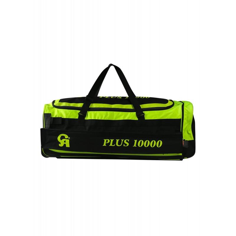 Plus 10000 Kit Bag
