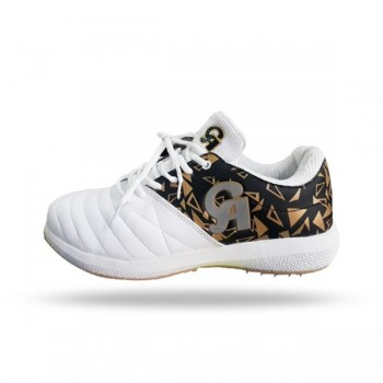 CA 6112 shoes