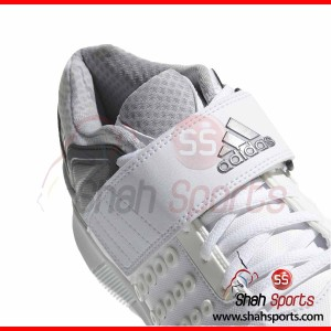 Adidas Adipower Vector Mid Cricket Shoes 2018