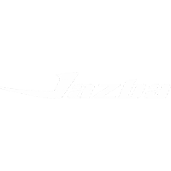 Jazba Cricket Shoes
